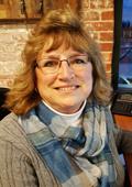Nancy Lienard